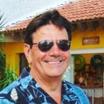 Dennis Stuempfle