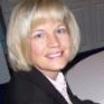 Susan Smies